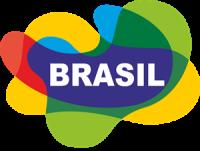 brasil-fly-mundo-200x151